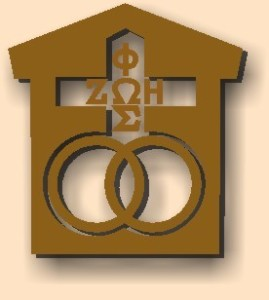 logo DK